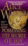 Possessing the Secret of Joy (Mass Market Paperback)