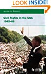 Access to History: Civil Rights in th...