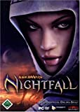 PC Game Guild Wars - Nightfall