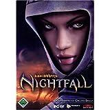 """Guild Wars: Nightfallvon """"Flashpoint AG"""""""