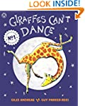 Giraffes Can't Dance: International N...