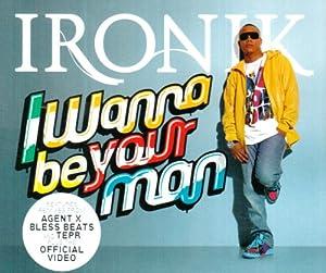 I Wanna Be Your Man [Cd2]