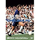 Chelsea - The Big Match [DVD]by Ilc
