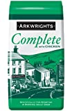 Arkwrights Chicken Dry Dog Food 15kg S/151