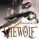 SheWolf | Teresa D'Amario