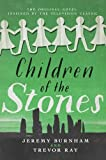 Children of the Stones Jeremy Burnham