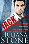 Jack (The Family Simon Book 2) (Engli...