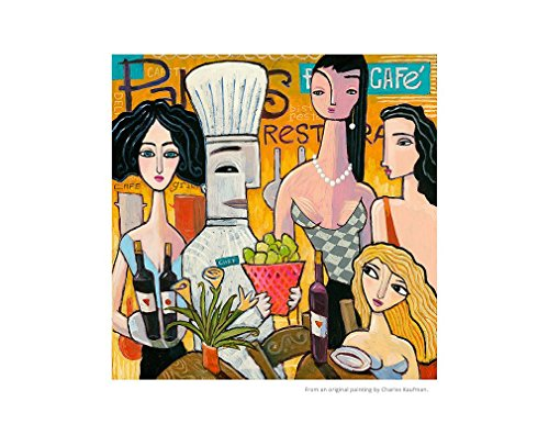 3d-grafiken-von-charles-kaufman-in-the-restaurant