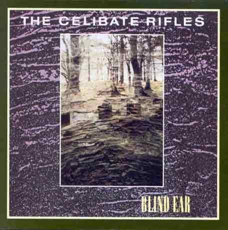 Blind Ear