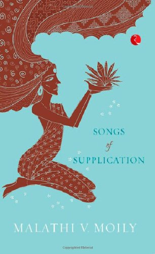 Songs of Supplication