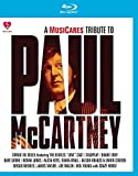 A MusiCares Tribute To Paul McCartney [Blu-ray] [2015]