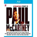 Musicares Tribute to Paul Mccartney [Blu-ray]