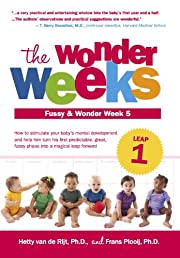 The Wonder Weeks, Leap 1
