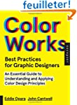 Best Practices for Graphic Designers,...