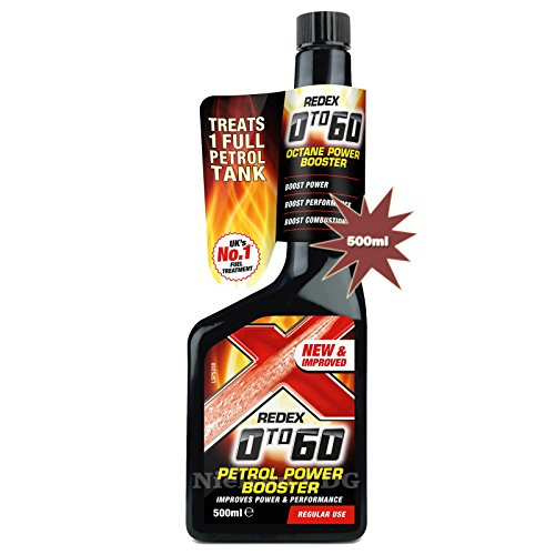 holts-loyradd2501a-redex-octane-booster-500-ml