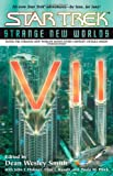 img - for Star Trek: Strange New Worlds VII book / textbook / text book