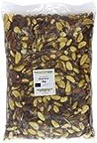Buy Whole Foods Organic Brazil Nuts 2.5 Kg