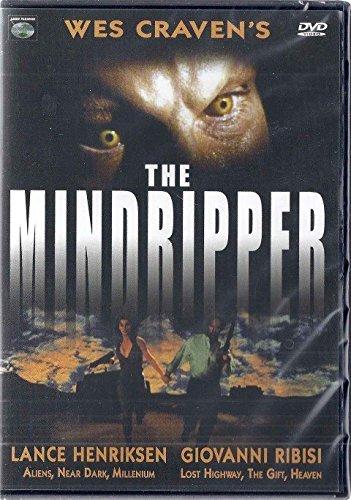 Mindripper