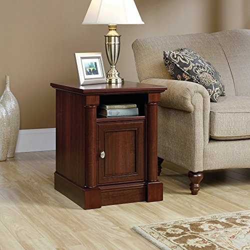sauder-palladia-side-table-in-select-cherry