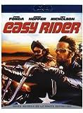 Easy Rider [Francia] [Blu-ray]