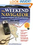 The Weekend Navigator: Simple Boat Na...