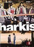 echange, troc Harkis