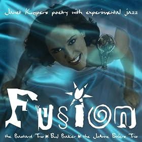 Yeah (On Wsum Radio Show Wordsalad 04/03/08, With Background Music By Bill Fontana: Harmonic Bridge) [Explicit]
