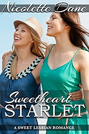 dane lesbian singles Dormitory dearest: a sweet lesbian romance [nicolette dane] on amazoncom free shipping on qualifying offers having just started her freshman year at college, natasha blake has a lot of issues to deal with.