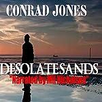 Desolate Sands: Detective Alec Ramsay, Book 5 | Conrad Jones