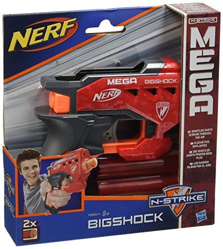 hasbro-nerf-n-strike-mega-big-shock-blaster