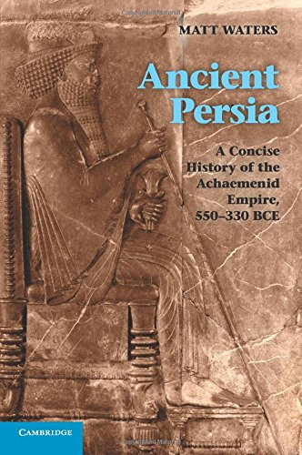 Ancient Persia