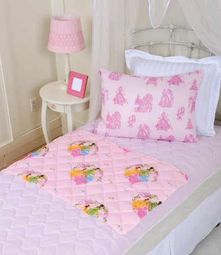 Disney Princess Beds 108584 front