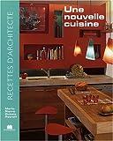 echange, troc Marie-Pierre Dubois Petroff - Nouvelle cuisine (La)