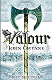 Valour (The Faithful and the Fallen)