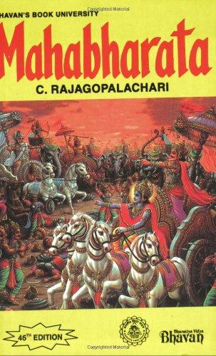 Hindi books online PDF Hindi ebooks for download Tamilcube