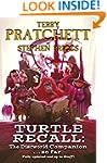Turtle Recall: The Discworld Companio...