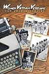 Women Vietnam Veterans: Our Untold St...