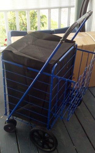 Vacuum Wet Dry front-481251