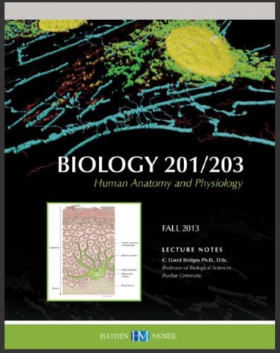 lecture notes human physiology 5th edition pdf