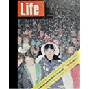 (Reprint) 1986 Yearbook: Coeur d' Alene High School, Coeur D' Alene, Idaho