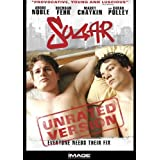 Sugar (Unrated) ~ Brendan Fehr