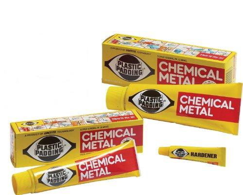 adhesivo-relleno-metal-qua-mico-plastico-85g-reparacian-veha-culo-juntas-sellador-franqueo-libre