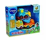 Vtech - 205725 - V�hicule Miniature -...