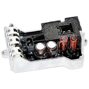 Honda Cr V Blower Motor Resistor Location Get Free Image