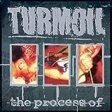 Process Of. . . [Australian Import] by Turmoil (1999-03-23)