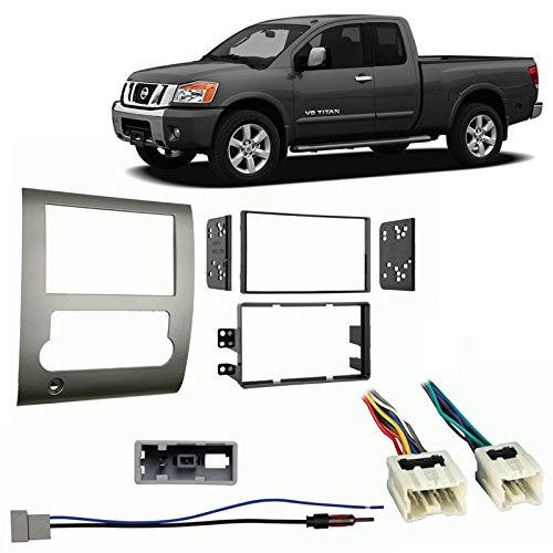 best nissan titan radio installation kit for sale 2016 best gifts for husband