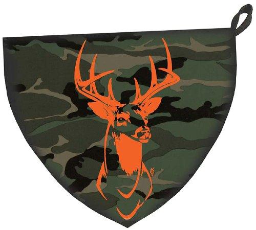 Trophy Buck - 1