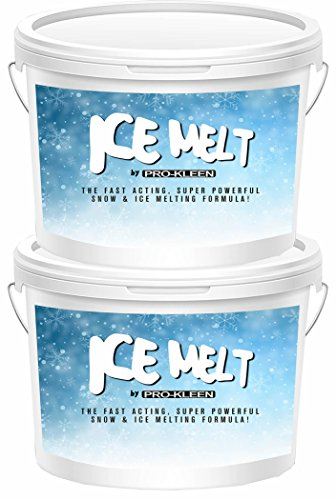 9kg-of-pro-kleen-powerful-ice-melt-melts-ice-and-snow-super-quickly-helps-prevent-refreezing-perfect
