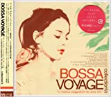 BOSSA VOYAGE-collectionVII-