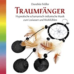 Traumfnger